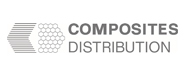 Creation of composites distribution