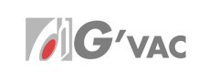 G'Vac Distribution Composite Partner