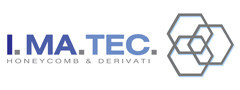 Imatec distribution composites partner