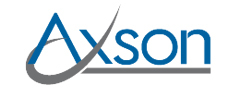 Axson Distribution Composite Partner