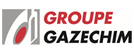 Composites distribution rejoint le groupe Gazechim