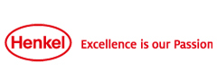 Henkel excellence is our passion