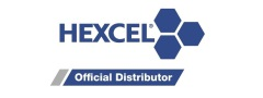 Hexcel distribution composite partner
