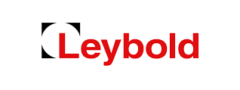 Leybold distribution composites partner